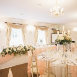 A Romantic Wedding in Lancashire (c) Jessica Lang Photography (16)