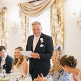 A Romantic Wedding in Lancashire (c) Jessica Lang Photography (18)