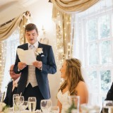 A Romantic Wedding in Lancashire (c) Jessica Lang Photography (20)