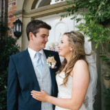 A Romantic Wedding in Lancashire (c) Jessica Lang Photography (21)