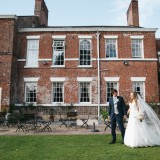 A Romantic Wedding in Lancashire (c) Jessica Lang Photography (22)