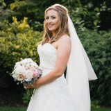 A Romantic Wedding in Lancashire (c) Jessica Lang Photography (24)