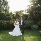A Romantic Wedding in Lancashire (c) Jessica Lang Photography (25)