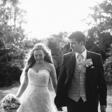 A Romantic Wedding in Lancashire (c) Jessica Lang Photography (26)