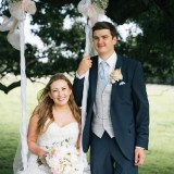 A Romantic Wedding in Lancashire (c) Jessica Lang Photography (29)