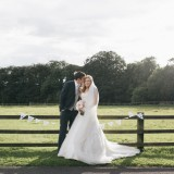 A Romantic Wedding in Lancashire (c) Jessica Lang Photography (31)