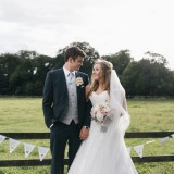 A Romantic Wedding in Lancashire (c) Jessica Lang Photography (32)