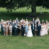 A Romantic Wedding in Lancashire (c) Jessica Lang Photography (33)