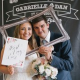 A Romantic Wedding in Lancashire (c) Jessica Lang Photography (34)