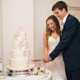 A Romantic Wedding in Lancashire (c) Jessica Lang Photography (35)