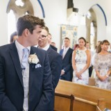A Romantic Wedding in Lancashire (c) Jessica Lang Photography (4)