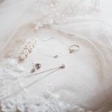 A Romantic Wedding in Lancashire (c) Jessica Lang Photography (41)
