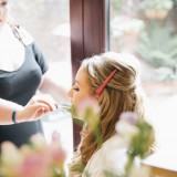 A Romantic Wedding in Lancashire (c) Jessica Lang Photography (45)