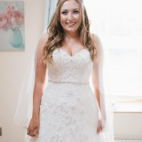 A Romantic Wedding in Lancashire (c) Jessica Lang Photography (49)