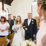 A Romantic Wedding in Lancashire (c) Jessica Lang Photography (5)