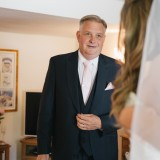 A Romantic Wedding in Lancashire (c) Jessica Lang Photography (51)