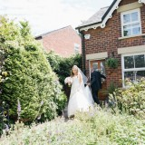 A Romantic Wedding in Lancashire (c) Jessica Lang Photography (52)