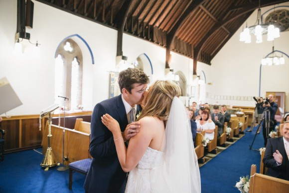 A Romantic Wedding in Lancashire (c) Jessica Lang Photography (8)