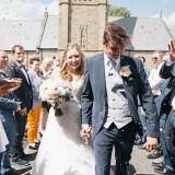 A Romantic Wedding in Lancashire (c) Jessica Lang Photography (9)