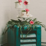 A Rustic Styled Shoot at The Thought Foundation (c) Gavin Forster Photography (1)
