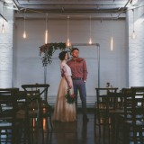 A Rustic Styled Shoot at The Thought Foundation (c) Gavin Forster Photography (10)