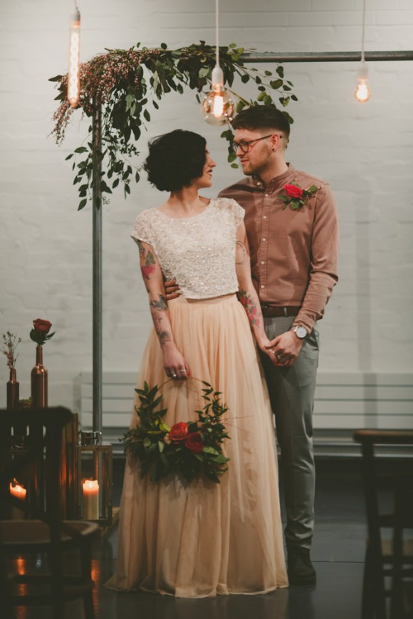 A Rustic Styled Shoot at The Thought Foundation (c) Gavin Forster Photography (12)