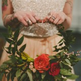 A Rustic Styled Shoot at The Thought Foundation (c) Gavin Forster Photography (13)