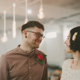 A Rustic Styled Shoot at The Thought Foundation (c) Gavin Forster Photography (14)