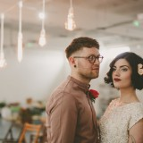 A Rustic Styled Shoot at The Thought Foundation (c) Gavin Forster Photography (15)