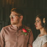 A Rustic Styled Shoot at The Thought Foundation (c) Gavin Forster Photography (16)
