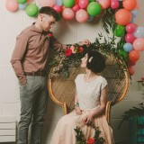 A Rustic Styled Shoot at The Thought Foundation (c) Gavin Forster Photography (17)