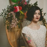 A Rustic Styled Shoot at The Thought Foundation (c) Gavin Forster Photography (18)