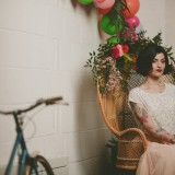 A Rustic Styled Shoot at The Thought Foundation (c) Gavin Forster Photography (19)
