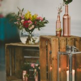 A Rustic Styled Shoot at The Thought Foundation (c) Gavin Forster Photography (2)