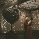 A Rustic Styled Shoot at The Thought Foundation (c) Gavin Forster Photography (21)