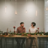 A Rustic Styled Shoot at The Thought Foundation (c) Gavin Forster Photography (24)