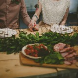 A Rustic Styled Shoot at The Thought Foundation (c) Gavin Forster Photography (25)
