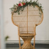 A Rustic Styled Shoot at The Thought Foundation (c) Gavin Forster Photography (3)