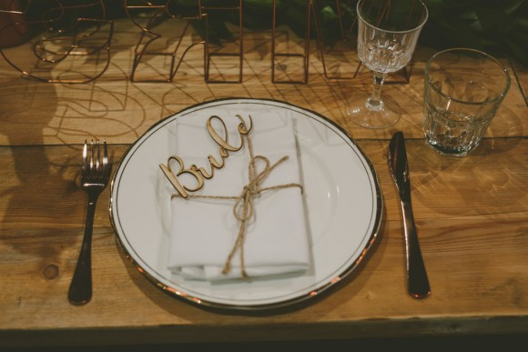 A Rustic Styled Shoot at The Thought Foundation (c) Gavin Forster Photography (30)