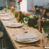 A Rustic Styled Shoot at The Thought Foundation (c) Gavin Forster Photography (31)
