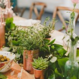 A Rustic Styled Shoot at The Thought Foundation (c) Gavin Forster Photography (35)