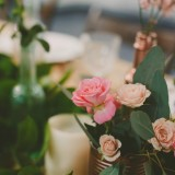 A Rustic Styled Shoot at The Thought Foundation (c) Gavin Forster Photography (36)