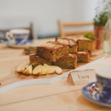 A Rustic Styled Shoot at The Thought Foundation (c) Gavin Forster Photography (38)
