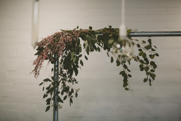 A Rustic Styled Shoot at The Thought Foundation (c) Gavin Forster Photography (5)
