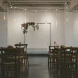 A Rustic Styled Shoot at The Thought Foundation (c) Gavin Forster Photography (6)