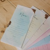 A Rustic Styled Shoot at The Thought Foundation (c) Gavin Forster Photography (7)