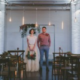 A Rustic Styled Shoot at The Thought Foundation (c) Gavin Forster Photography (8)