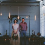 A Rustic Styled Shoot at The Thought Foundation (c) Gavin Forster Photography (9)