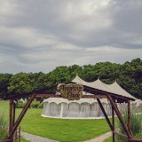 A Rustic Wedding at Angrove Park (c) Daz Mack Photography (19)