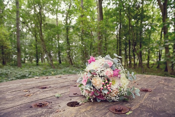 A Rustic Wedding at Angrove Park (c) Daz Mack Photography (25)